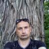 дмитрий, Россия, Москва, 38 лет, 1 ребенок. Просто мужчина, развелся с женой, хочу построить семью, детей хочу