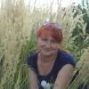 Наталья, Россия, Брянск, 34 года, 4 ребенка. Хочу найти Хочу найти надежного мужчину и хорошего отца для детей.