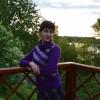 Оксана, Россия, Ивангород. Фотография 519362