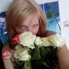 Мария, Россия, Ступино, 28 лет, 2 ребенка. Хочу познакомиться
