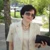 анжела, Россия, Москва, 41 год