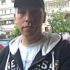 Денис, Россия, Москва, 31 год. Хочу встретить женщину
