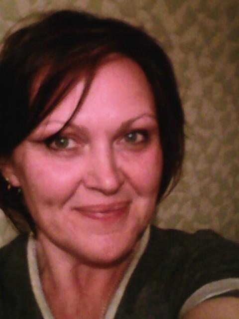 Татьяна, Россия, Ульяновск, 46 лет, 1 ребенок. Познакомиться с женщиной из Ульяновска