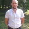 Алексей, Беларусь, Гродно, 35 лет, 1 ребенок. Знакомство с мужчиной из Гродно