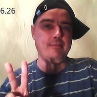 Павел Коновалов, Россия, Апрелевка, 42 года