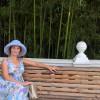 Юлия, Россия, Волгоград, 39 лет, 2 ребенка. Хочу найти Сильного, успешного, моего защитника для ежедневных объятий, томных прогулок и увлекательных путешес
