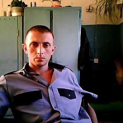 Роман Гуров, Россия, Валуйки, 37 лет