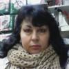 Silvia R, Молдова, Бельцы, 54 года. Сайт одиноких матерей GdePapa.Ru
