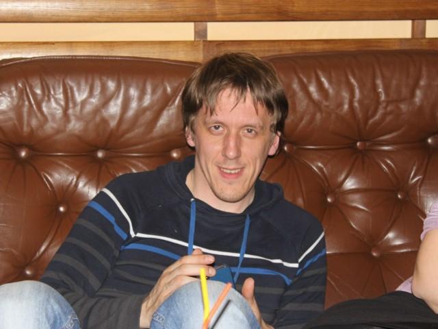 Алексей, Россия, Москва, 37 лет. Хочу найти Будущую жену)