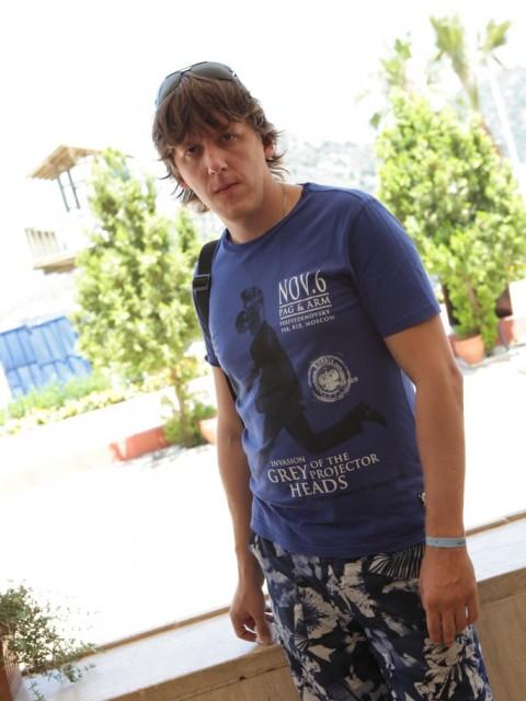 Алексей, Россия, Москва, 36 лет. Хочу найти Будущую жену)