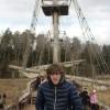 Алексей, Россия, Москва. Фотография 520757