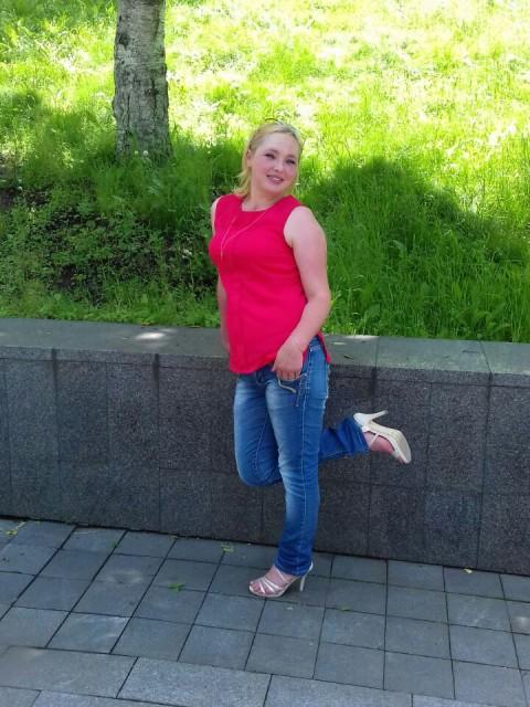 владивостоке фото сайт знакомств во