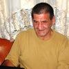 Арменак Галоян, Беларусь, Витебск, 48 лет. Хочу найти Женщину для создания семьи