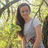 Олька Корзан, Беларусь, Минск, 22 года. Хочу найти Парня