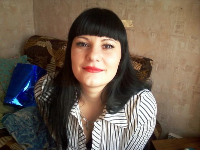 омские сайты знакомств для серьезных отношений