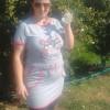 Alinka, Россия, Симферополь, 26 лет, 2 ребенка. Я самая простая мне много не надо для счастья чтоб меня любили заботились и так же относились к моим