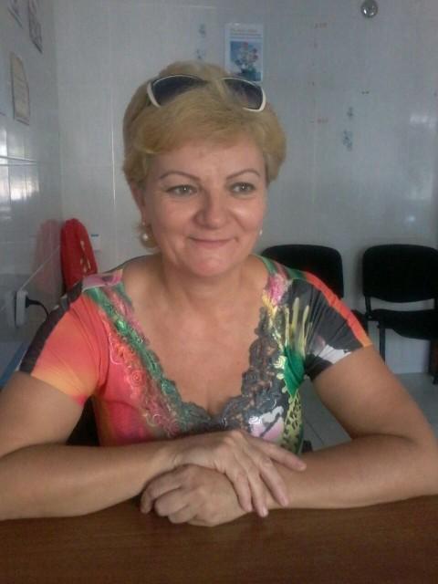 знакомства по казахстан костанай