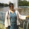 алена засоба, Украина, Одесса, 43 года. Хочу найти Любимого человека с ребёнком люблю детей