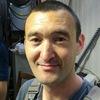 Рузель Муслимов, 40, Россия, Прибельский