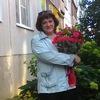 Любовь Андреева, Россия, Псков, 41 год. Сайт мам-одиночек GdePapa.Ru