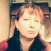 наталья, Россия, Рыбинск, 40 лет, 1 ребенок. Познакомиться без регистрации.