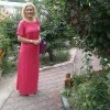 Наталья, Россия, Иркутск, 42 года, 2 ребенка. Познакомлюсь для серьезных отношений и создания семьи.
