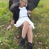 Марина, Россия, Нижний Новгород, 38 лет, 1 ребенок. Хочу найти будущего мужа и любимого папу в одном лице...