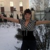 Анна, Россия, Ярославль, 43 года. Хочу найти Мужчину который меня сделает самой счастливой. Можно с ребёнком отдам всю свою любовь.