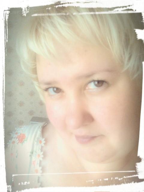 Марина, Россия, Екатеринбург, 31 год, 1 ребенок. Пышная брюнетка, с большими карими глазами. Добрая, веселая, умею и хочу любить.