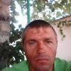 Алексей, Россия, Прохладный, 42 года, 1 ребенок. Хочу найти Найти вторую половину , хочется полноценной семьи