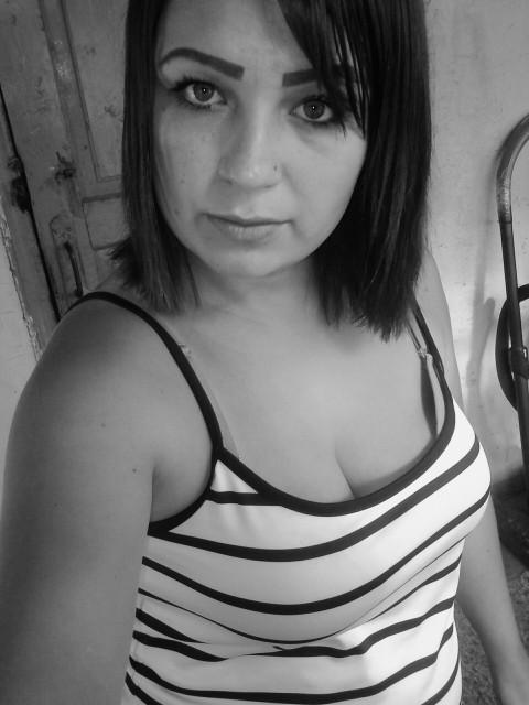 Виктория, Россия, Краснодар, 23 года, 1 ребенок. Познакомиться с женщиной из Краснодара