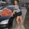 Анастасия, Россия, Тольятти, 30 лет