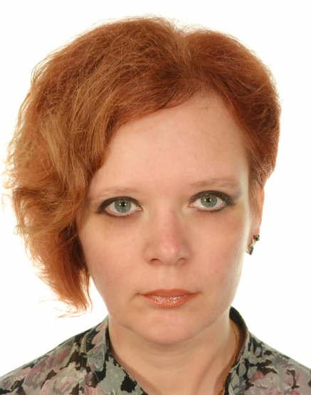 Татьяна, Россия, Иваново, 46 лет, 2 ребенка. Хочу найти Человека, разделяющего мои интересы.