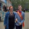 Татьяна, Россия, Иваново. Фотография 633299