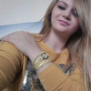 Anna, Армения, Ереван, 36 лет