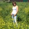 Ольга, Кемеровская область Кемерово, 46 лет, 2 ребенка. Хочу познакомиться с мужчиной