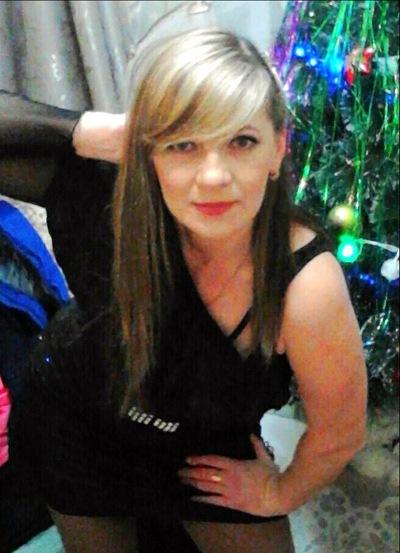Наталья Манакова, Россия, Белгород, 35 лет. Познакомлюсь для серьезных отношений.