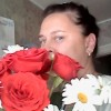 Светлана, Россия, Пенза. Фотография 522970