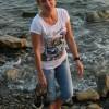 Наталья, Россия, Воронеж, 45 лет, 2 ребенка. Знакомство с женщиной из Воронежа