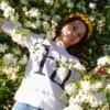 Рената, Россия, Уфа, 31 год. Жизнерадостная, очень люблю детей, надеюсь встретить человека с которым можно создать крепкую семью
