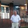 Евгений Болошов, 57, Россия, Москва