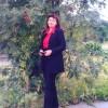 Алиса, Россия, Екатеринбург, 52 года, 1 ребенок. Хочу найти Мужчину от 52 до 65, образование от среднего специального, без вредных привычек, без проблем с закон