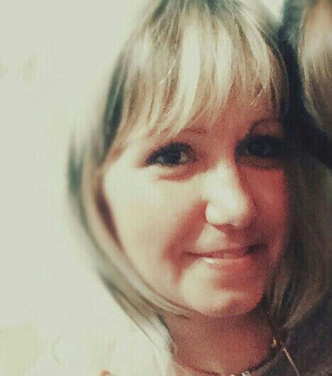 Татьяна, Россия, Жуковский, 42 года