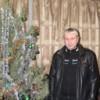 сергей серый, Украина, Новомосковск, 43 года. Ищу знакомство