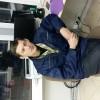 Александр, Россия, Талдом, 38 лет, 1 ребенок. Хочу найти Пишите отвечу всем.