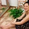 Наталья, Украина, Днепропетровск, 55 лет, 2 ребенка. Сайт одиноких мам и пап ГдеПапа.Ру