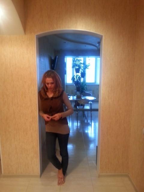 Наталья, Россия, Нижний Новгород, 40 лет, 2 ребенка. Хочу встретить мужчину