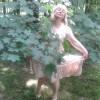 Наташа, Беларусь, Орша, 45 лет, 1 ребенок. Познакомиться с девушкой из Орша