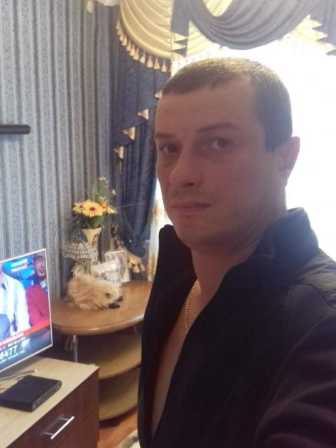 Александр, Россия, Мценск, 40 лет, 1 ребенок. Знакомство с мужчиной из Мценска