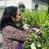 Жанна, Россия, Барнаул, 37 лет. Познакомлюсь для создания семьи.